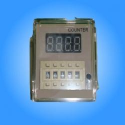 DH48J计数器