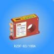 RZDF-1H电气火灾监控器