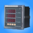 RZMD194-Z多功能电力表(网络表)