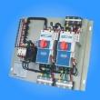 RMKBO-D控制与保护开关|双速型