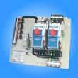 RMKBO-N控制与保护开关|可逆型