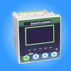 RZDF-108E电气火灾监控探测器|液晶面板式