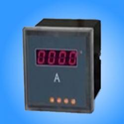 RZMA(Z)194-I(V)单相智能电压电流表