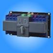 RZMQ2(微断型)双电源自动切换开关