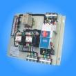 RMKBO-J控制与保护开关|星三角型