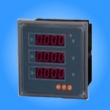 RZMA(Z)194_I三相智能电压电流表