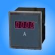 RZMA(Z)194普通电压电流表