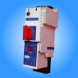 RMKBO控制与保护开关|基本型